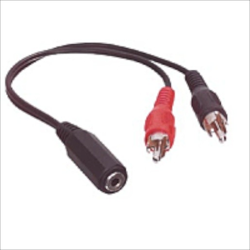 CABLE-470