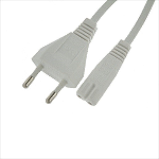 CABLE-704/W