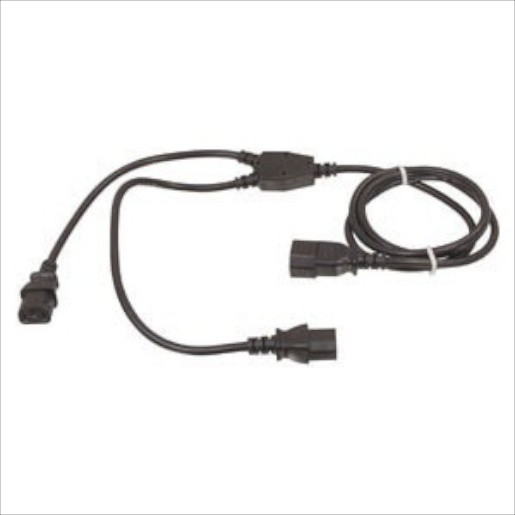 CABLE-711
