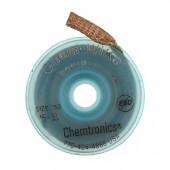 CHEM-WIK S5