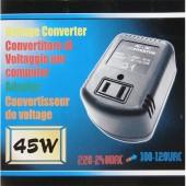 MW2P045